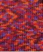 Lisa Color  - 6.60 lei